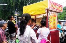 Franchise Kebab Murah