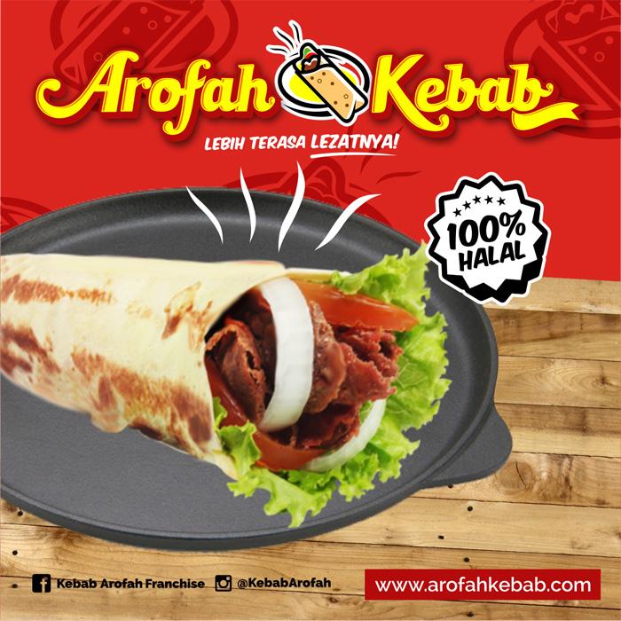 Franchise-Kebab-Turki-Murah