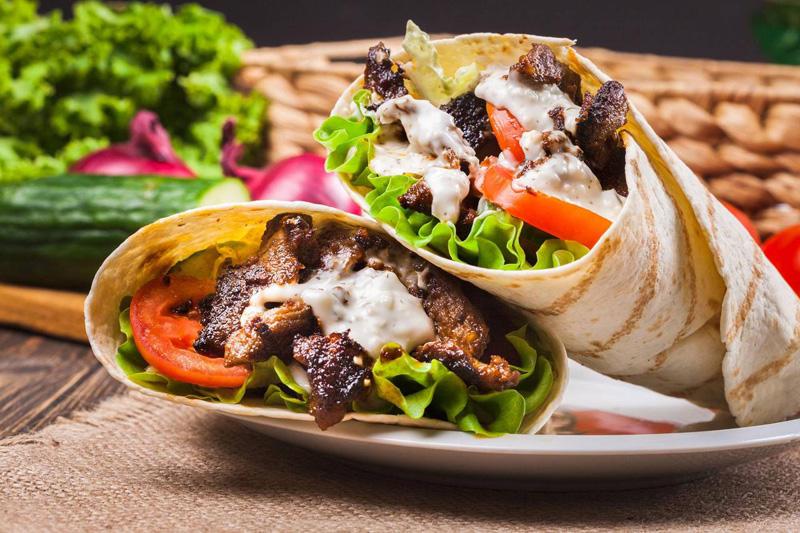 Bisnis-Kebab-Turki